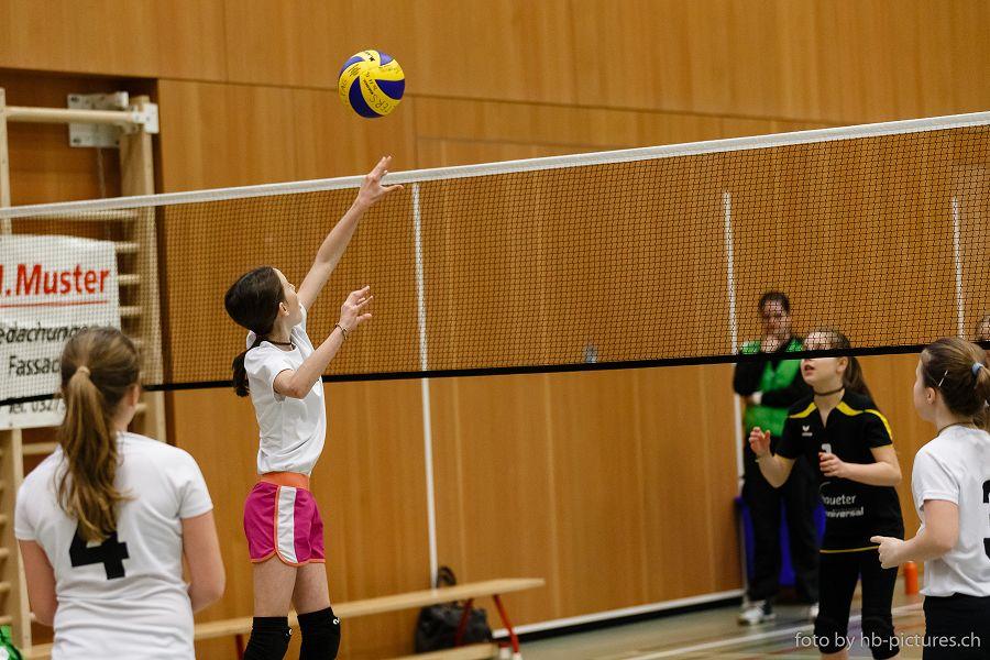 k-Volleyturnier_1DX_038132_170325