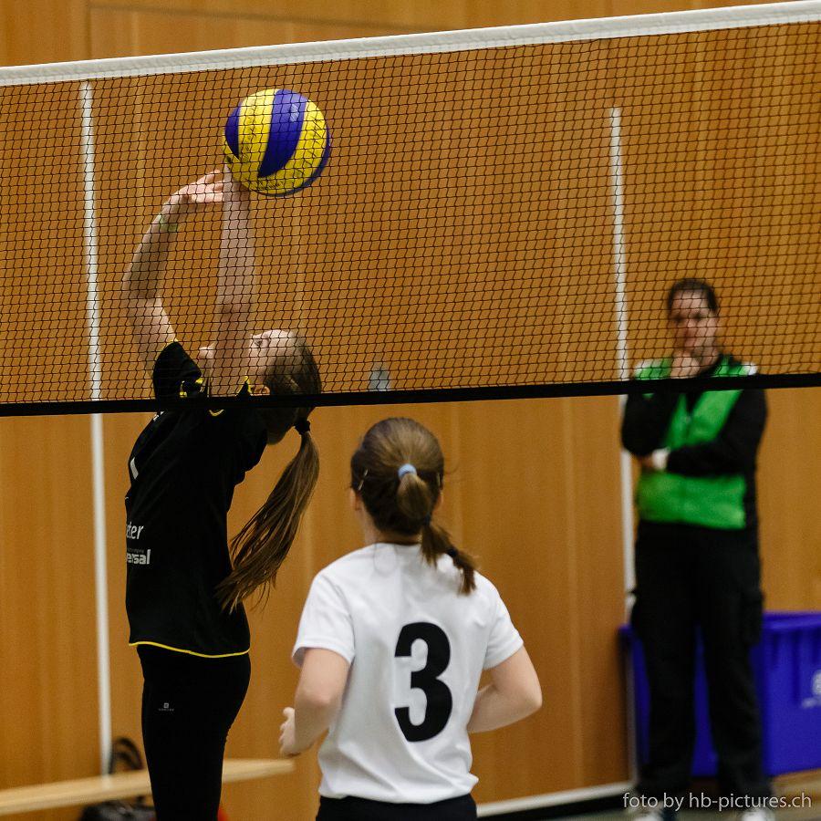 k-Volleyturnier_1DX_038139_170325