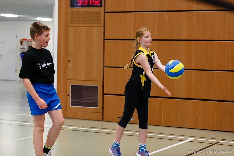 k-Volleyturnier_1DX_038179_170325