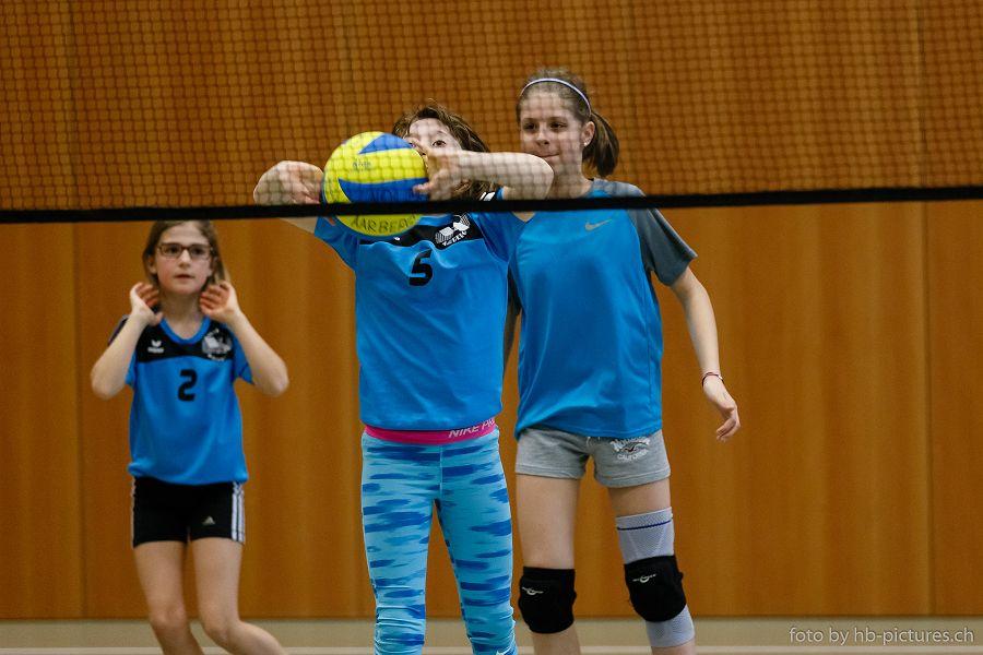 k-Volleyturnier_1DX_038206_170325