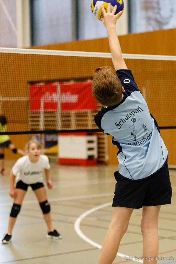 k-Volleyturnier_1DX_038217_170325