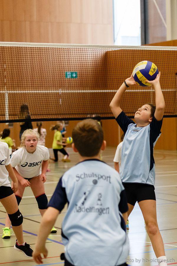 k-Volleyturnier_1DX_038224_170325