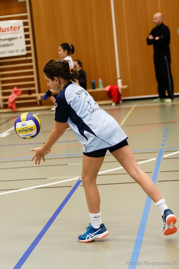 k-Volleyturnier_1DX_038231_170325