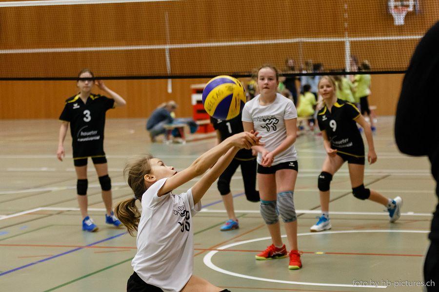 k-Volleyturnier_1DX_038279_170325