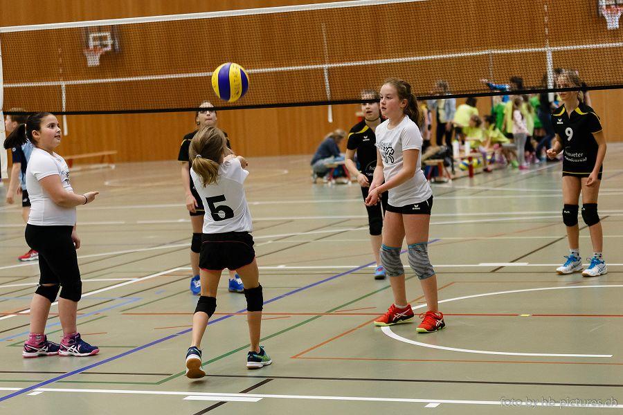 k-Volleyturnier_1DX_038281_170325
