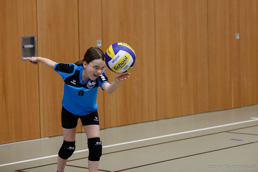 k-Volleyturnier_1DX_038304_170325