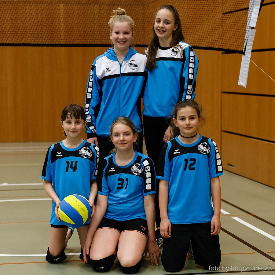 k-Volleyturnier_1DX_038357_170325