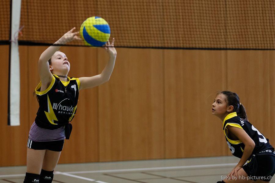 k-Volleyturnier_1DX_038386_170325