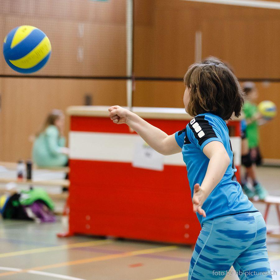 k-Volleyturnier_1DX_038395_170325