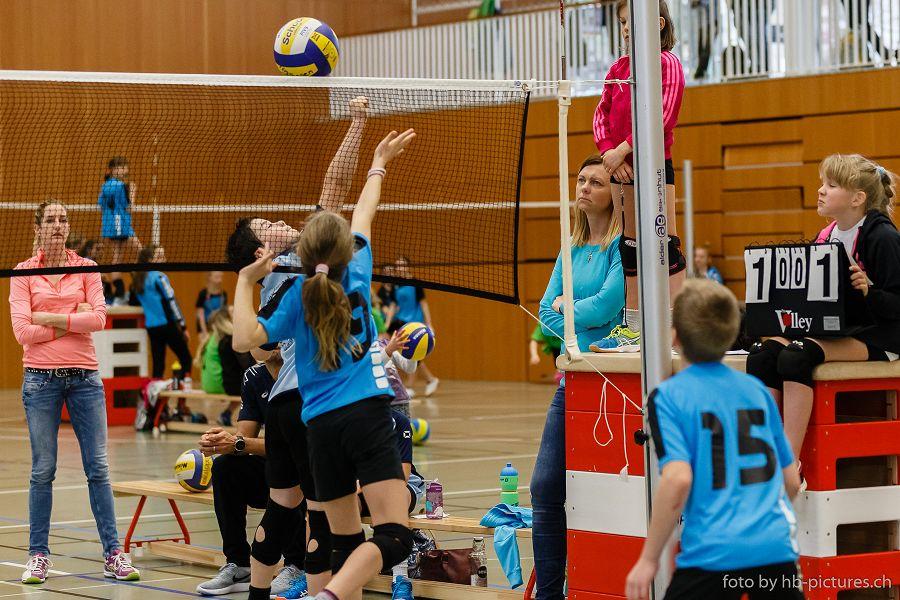 k-Volleyturnier_1DX_038418_170325