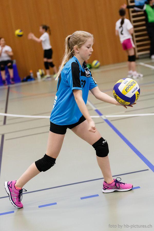 k-Volleyturnier_1DX_038424_170325