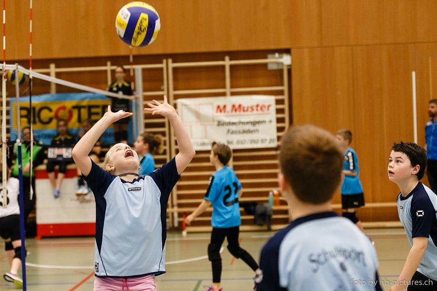 k-Volleyturnier_1DX_038425_170325