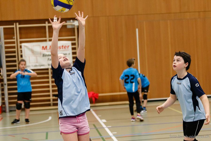 k-Volleyturnier_1DX_038431_170325