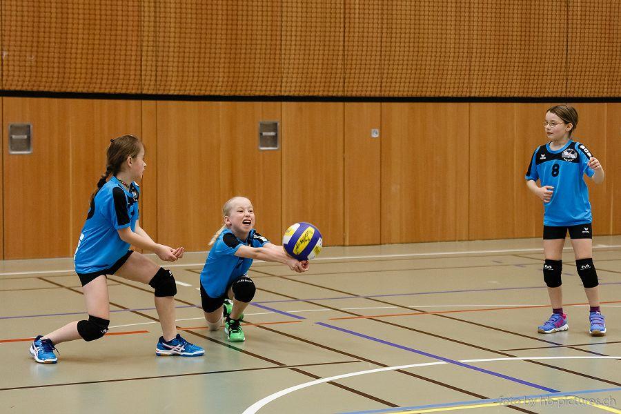 k-Volleyturnier_1DX_038452_170325