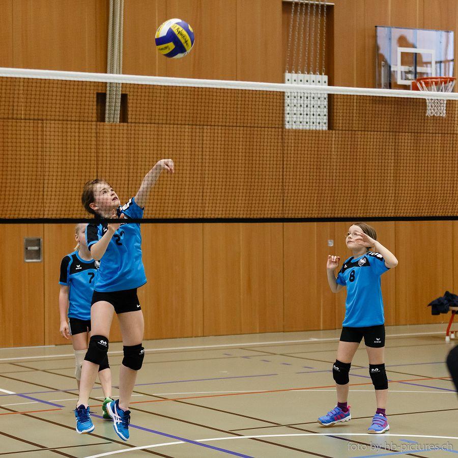 k-Volleyturnier_1DX_038455_170325