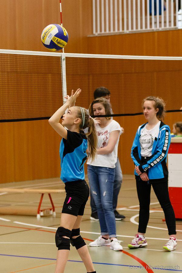 k-Volleyturnier_1DX_038457_170325
