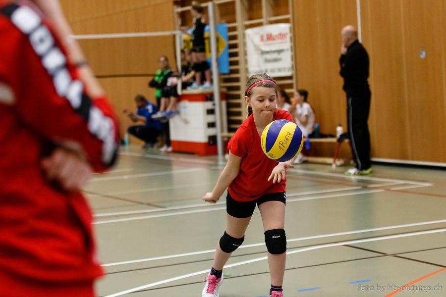 k-Volleyturnier_1DX_038494_170325