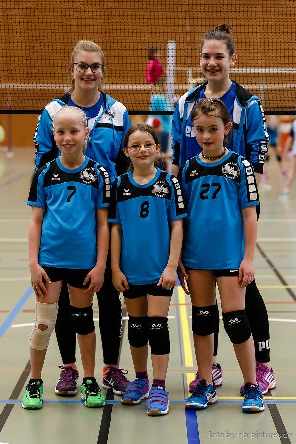 k-Volleyturnier_1DX_038502_170325