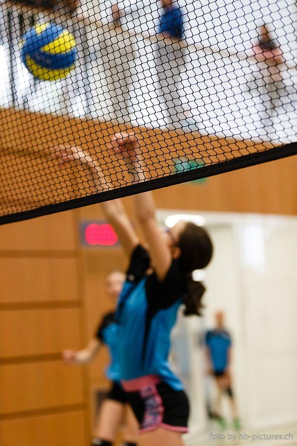 k-Volleyturnier_1DX_038510_170325