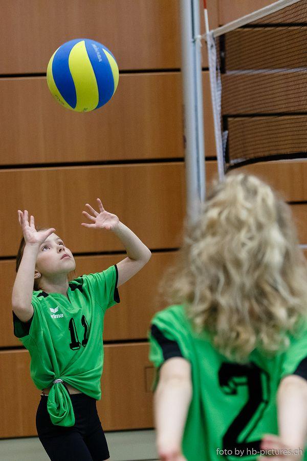 k-Volleyturnier_1DX_038519_170325