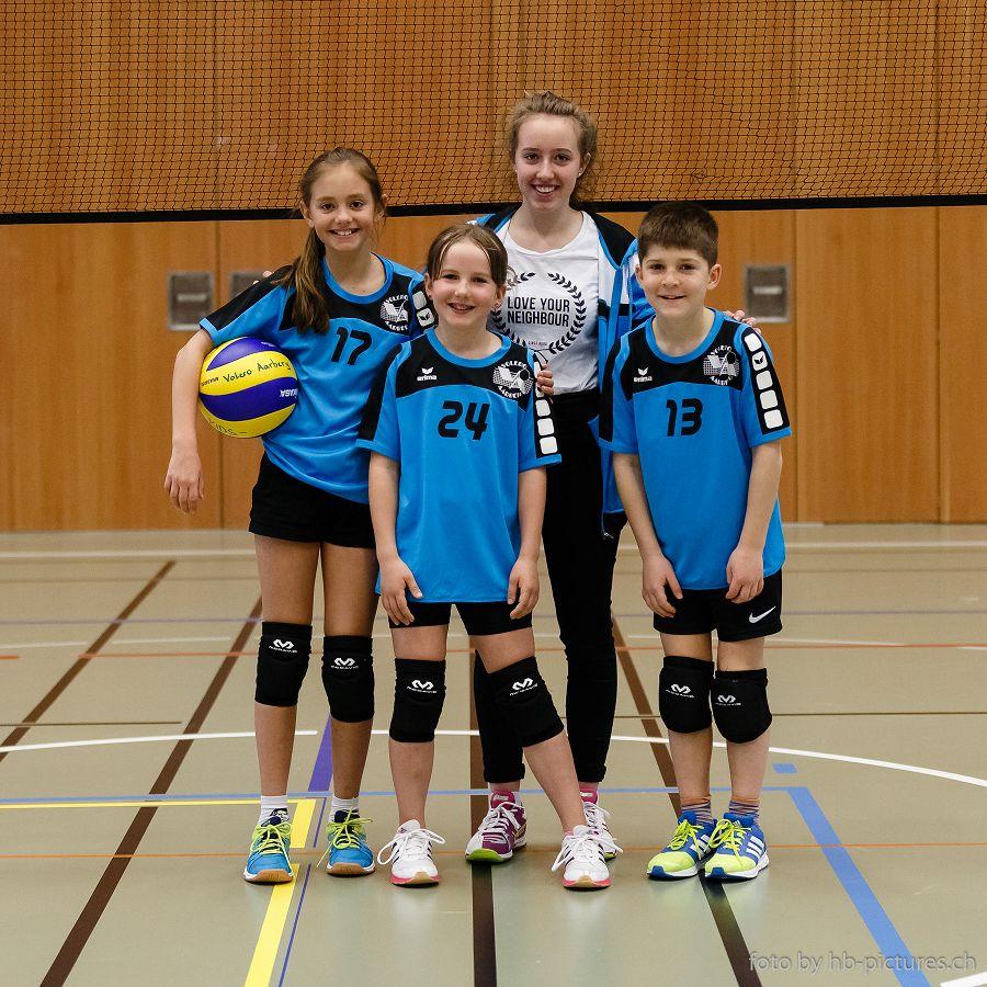 k-Volleyturnier_1DX_038542_170325