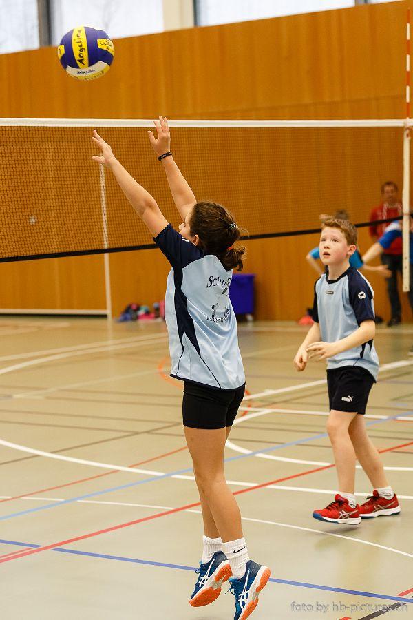 k-Volleyturnier_1DX_038550_170325