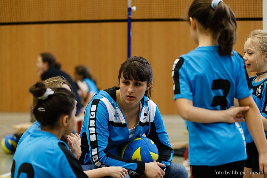 k-Volleyturnier_1DX_038560_170325