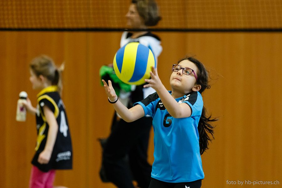 k-Volleyturnier_1DX_038566_170325