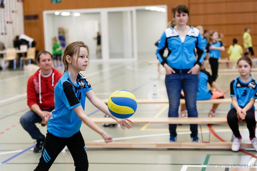 k-Volleyturnier_1DX_038596_170325