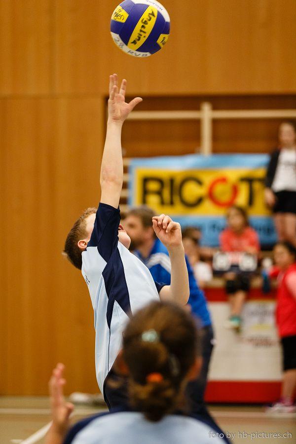 k-Volleyturnier_1DX_038642_170325