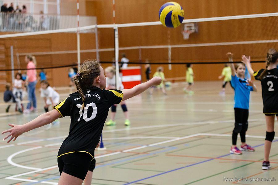 k-Volleyturnier_1DX_038694_170325