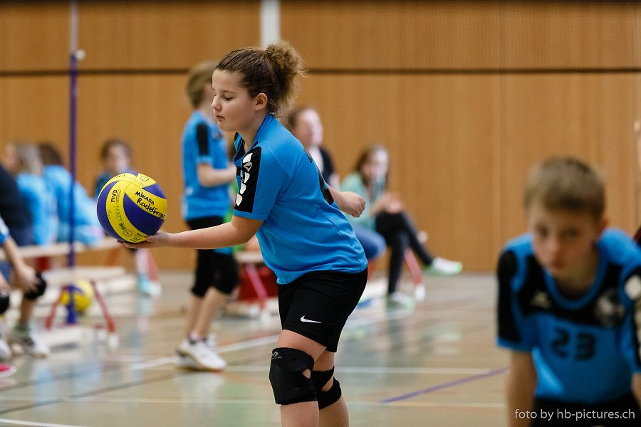k-Volleyturnier_1DX_038697_170325