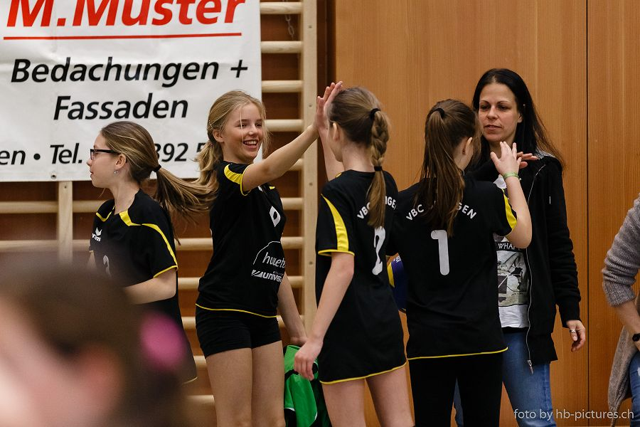 k-Volleyturnier_1DX_038709_170325