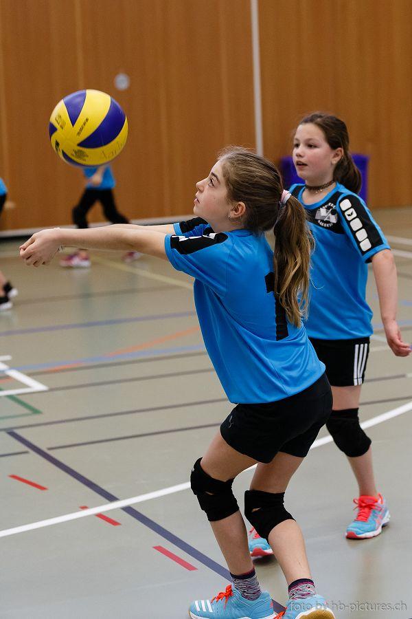 k-Volleyturnier_1DX_038713_170325