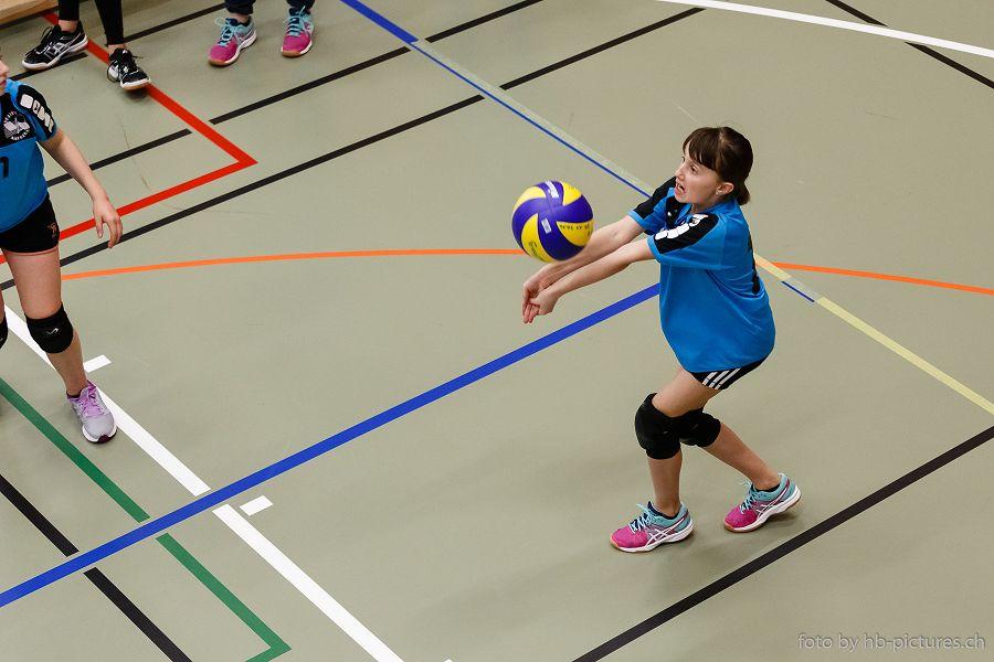 k-Volleyturnier_1DX_038724_170325