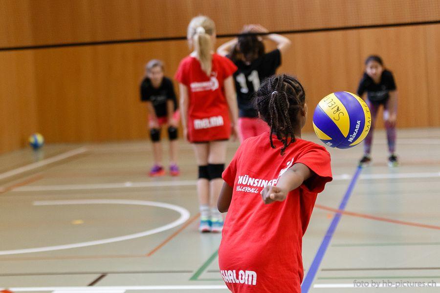 k-Volleyturnier_1DX_038751_170325