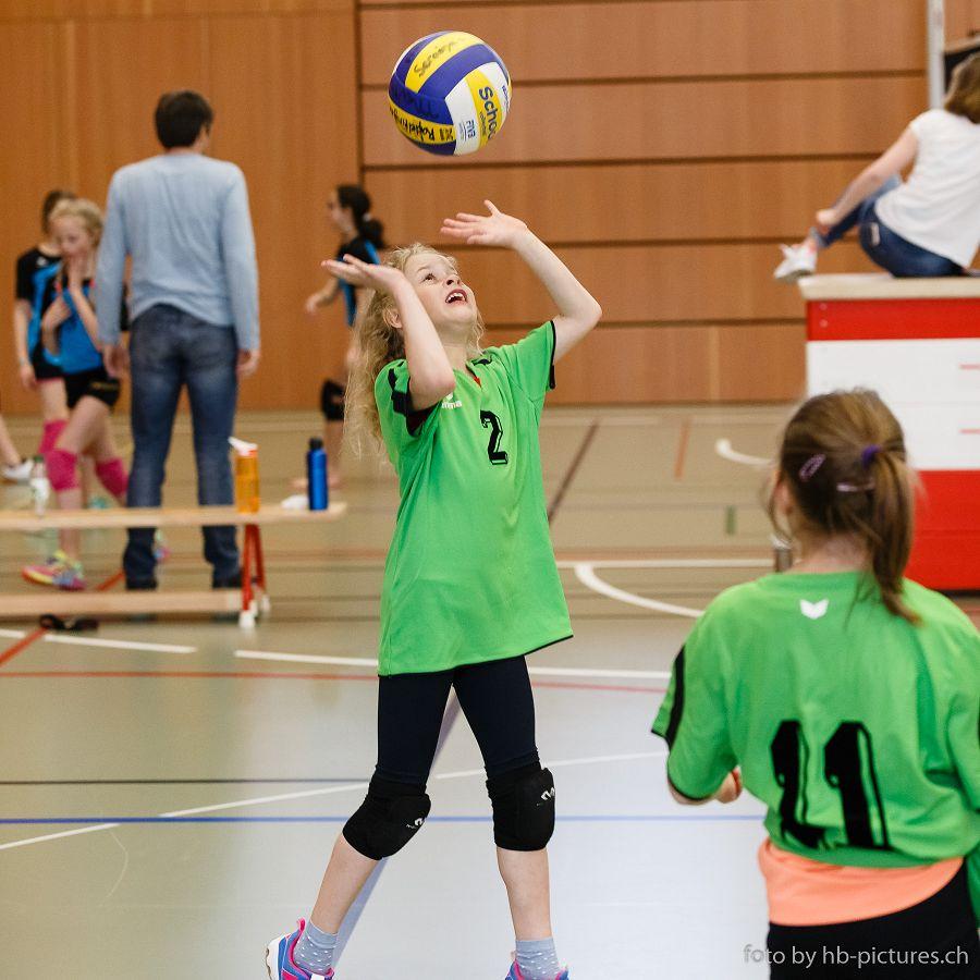 k-Volleyturnier_1DX_038776_170325