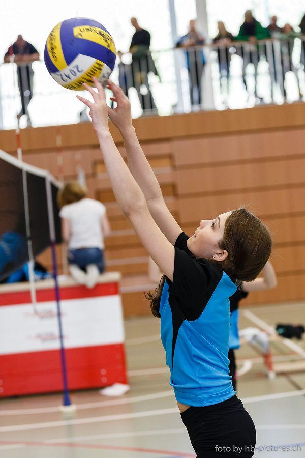 k-Volleyturnier_1DX_038779_170325