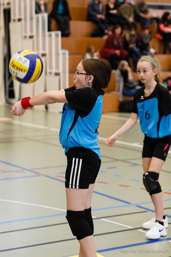 k-Volleyturnier_1DX_038781_170325