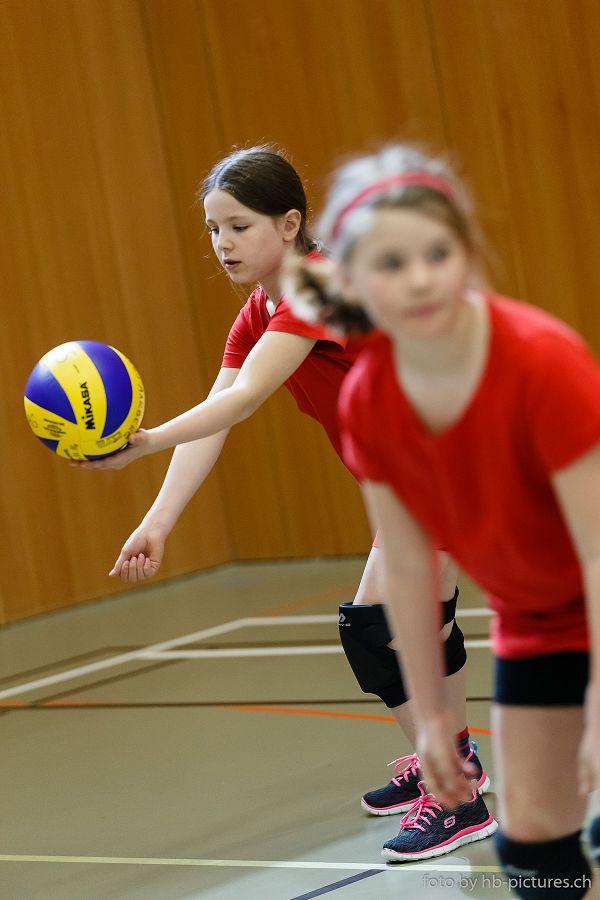 k-Volleyturnier_1DX_038789_170325