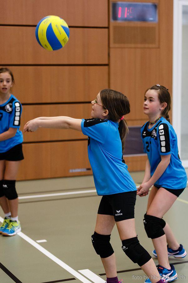 k-Volleyturnier_1DX_038803_170325
