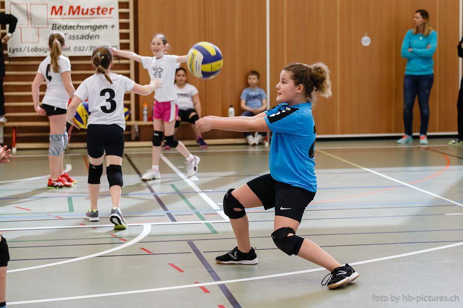 k-Volleyturnier_1DX_038812_170325