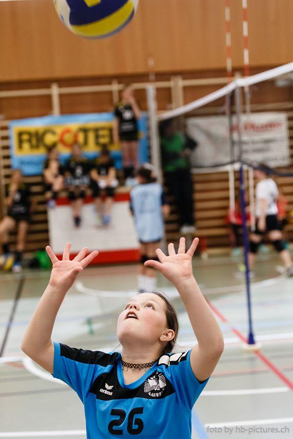 k-Volleyturnier_1DX_038829_170325
