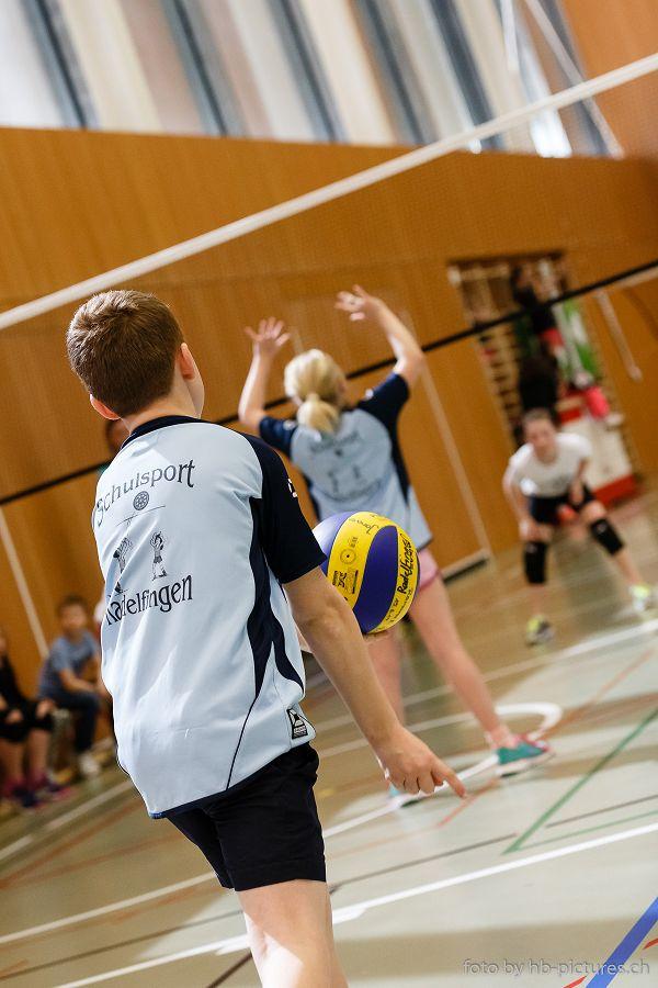k-Volleyturnier_1DX_038843_170325