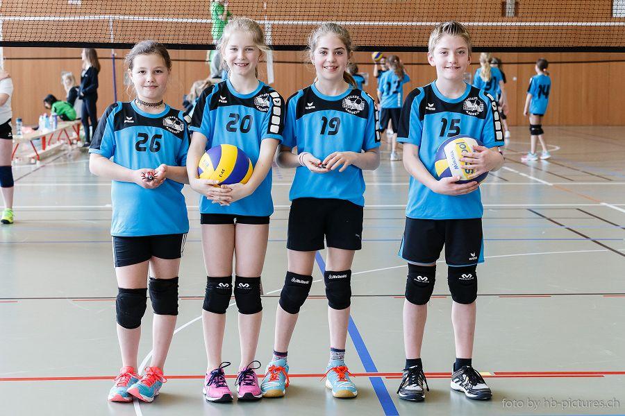 k-Volleyturnier_1DX_038857_170325
