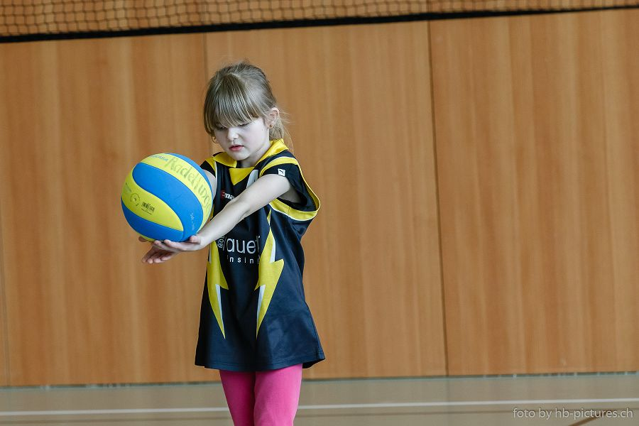 k-Volleyturnier_1DX_038863_170325