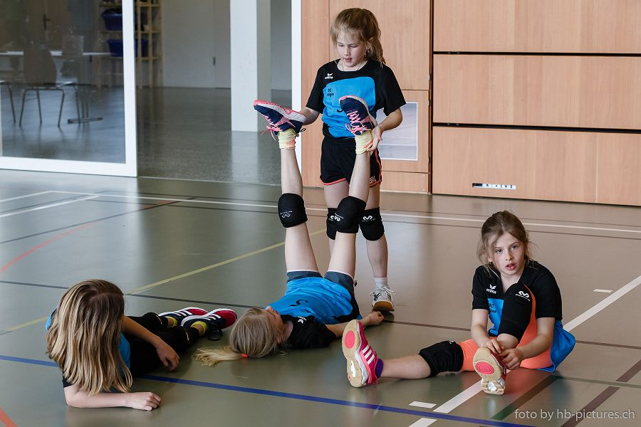 k-Volleyturnier_1DX_038890_170325