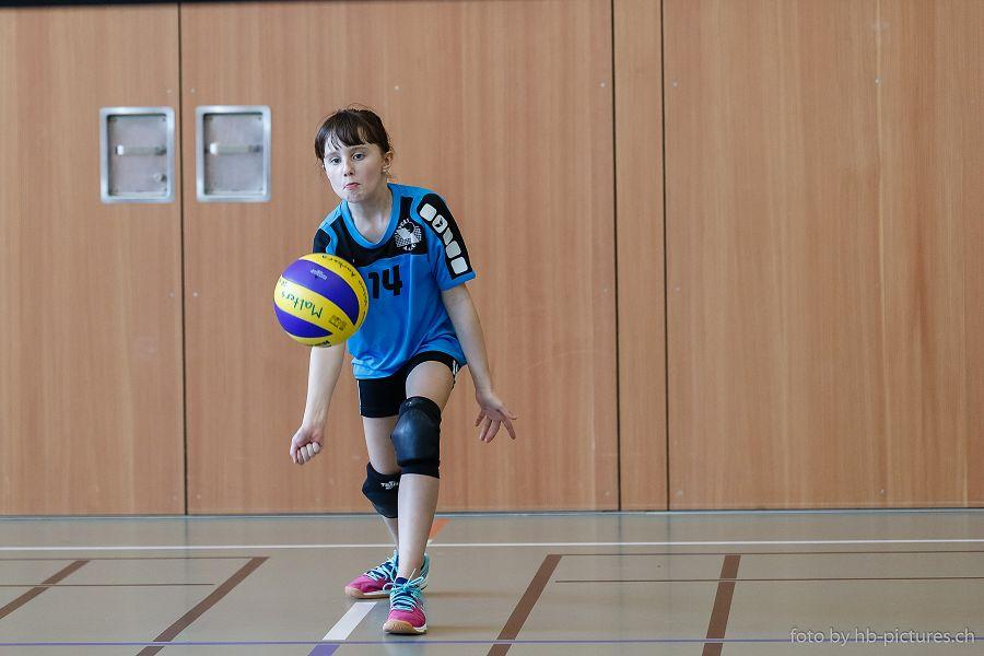 k-Volleyturnier_1DX_038927_170325