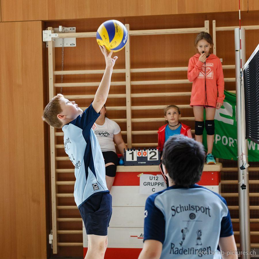 k-Volleyturnier_1DX_038938_170325