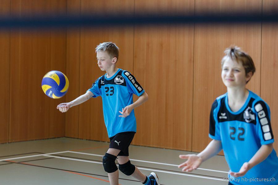k-Volleyturnier_1DX_038942_170325